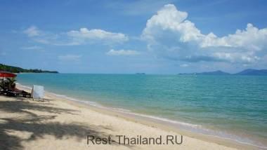 Погода в Таиланде декабрь