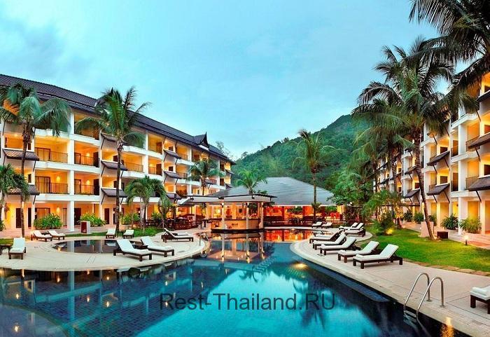 hotel_2020