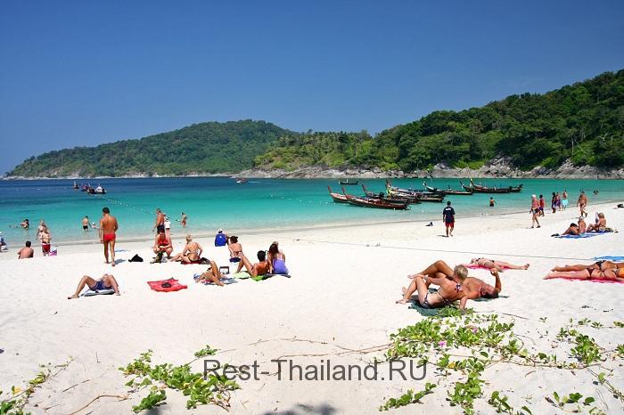luchshie-plyazhi-Phuketa-07