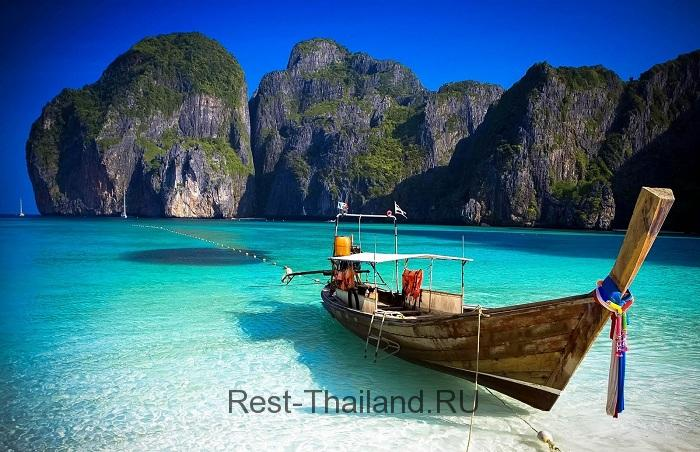 phi_phi_island_beach