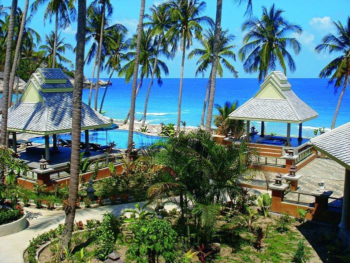 thailand-Hotel1