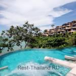 Sri Panwa Phuket 5 *