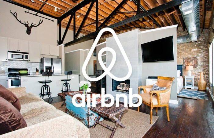 Как пользоваться airbnb.com?