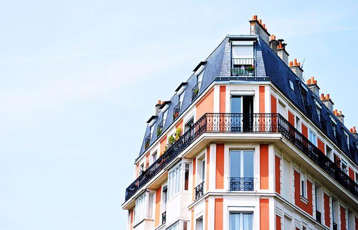 Как забронировать жилье в путешествии?