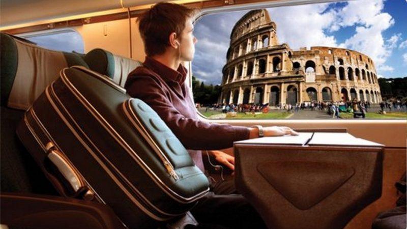 Как экономить в путешествии?