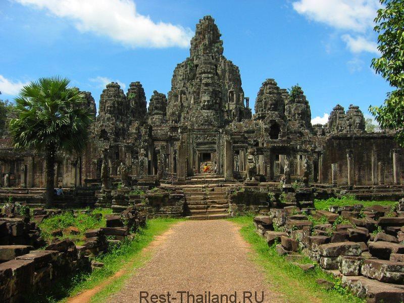 храм_камбоджа
