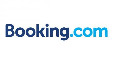 Как пользоваться booking.com?