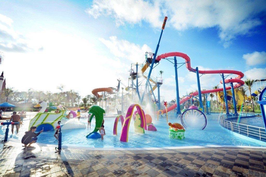 Куда лучше поехать в июне? Пляжный отдых и отдых с детьми
