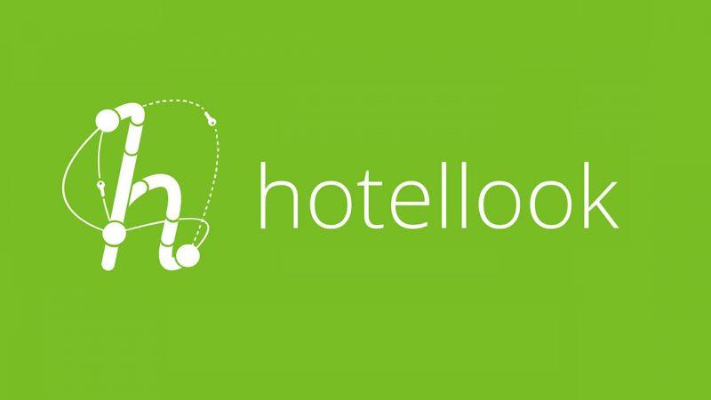 Как пользоваться hotellook