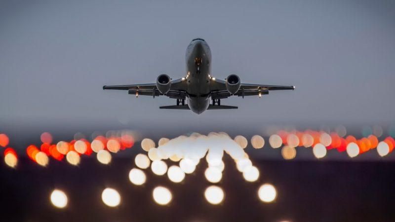 Бонусные программы авиакомпаний