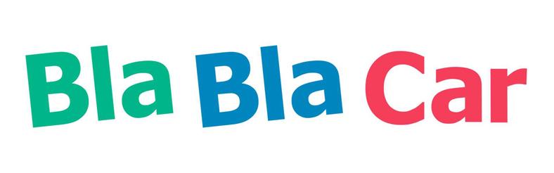 Поездка с BlaBlaCar. Основные плюсы и минусы.