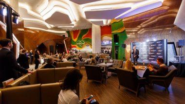 Способы быстро и без переплаты попасть в бизнес залы аэропортов