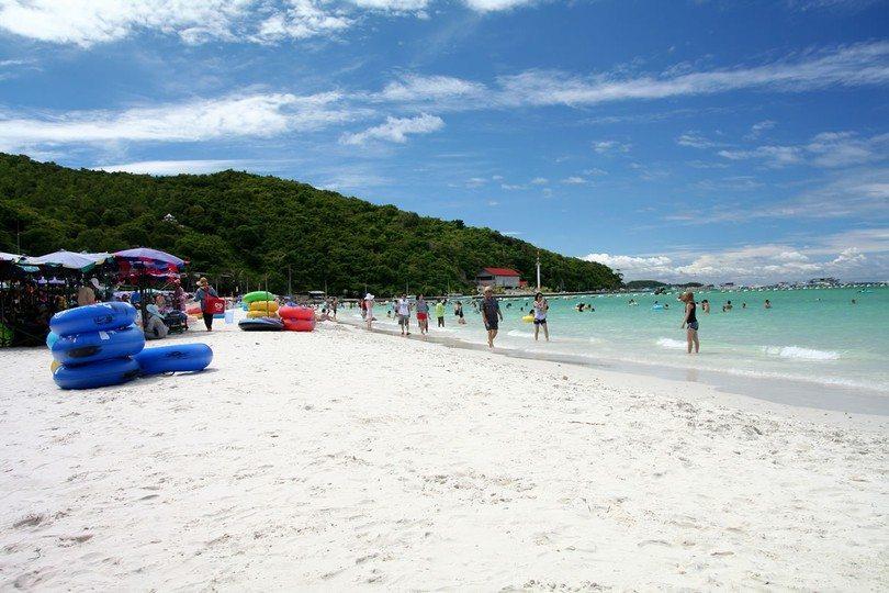 отдых в тайланде паттайя фото пляж эту проблему профессионалам