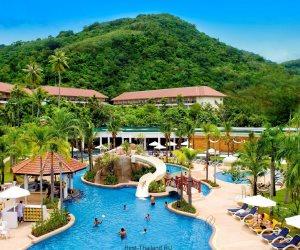 Phuket-Thailand23.jpg