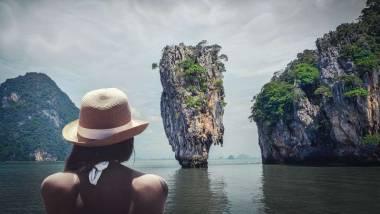 Путевки в Тайланд в январе