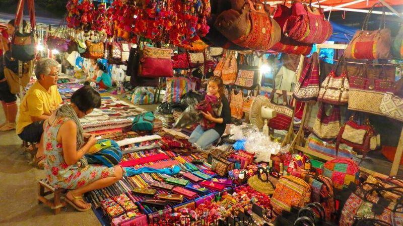 Отдых на Пхукете  когда лучше поехать что попробовать какой сувенир привести