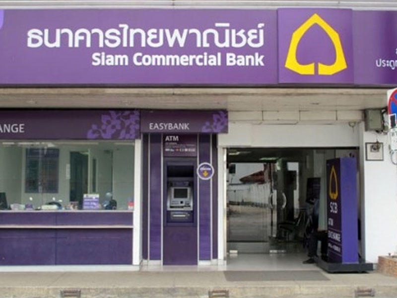 siam-commercial-bank (Тайланд)