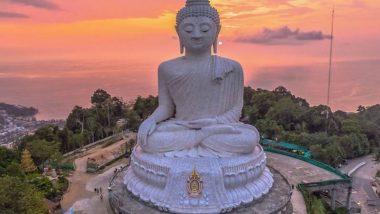 пхукет храм большого будды